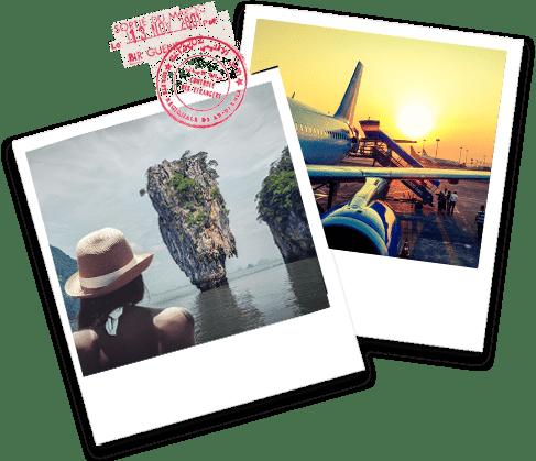 Terres Libres Voyages